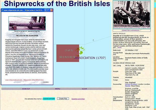 uk english news
